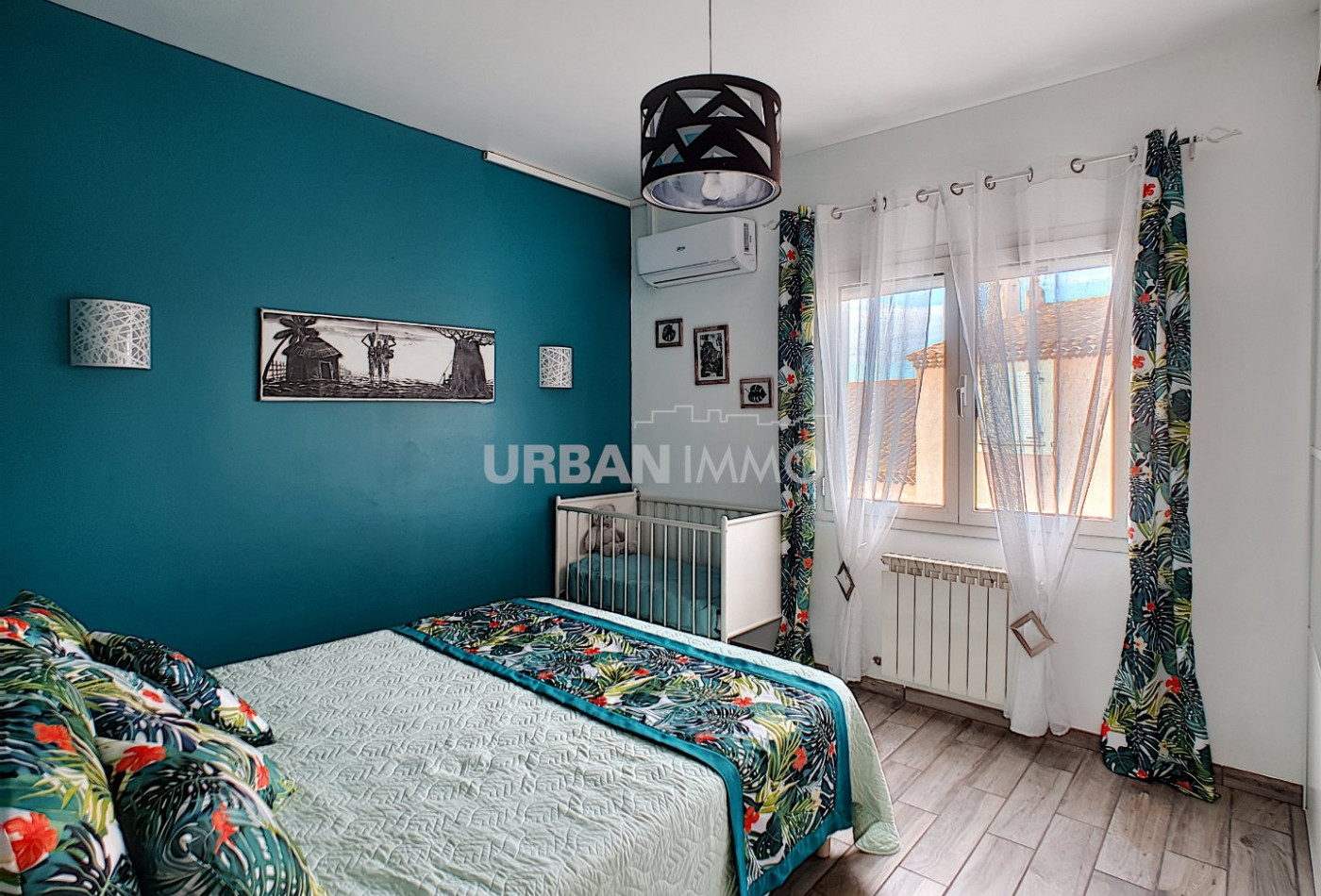 A vendre Saint Aunes 3432436183 Urban immo
