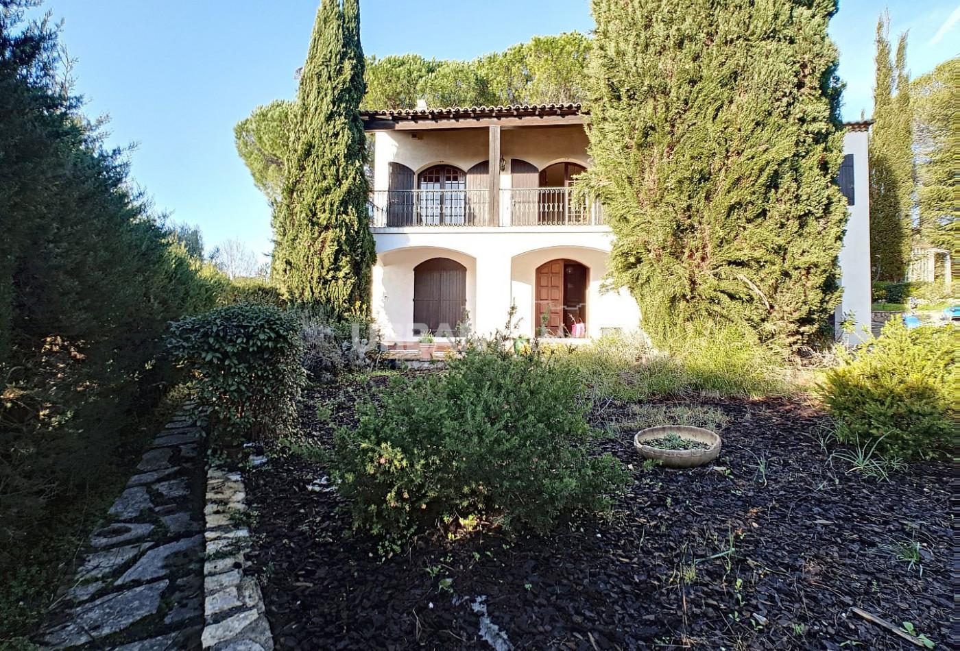 A vendre Castelnau Le Lez 3432436207 Urban immo