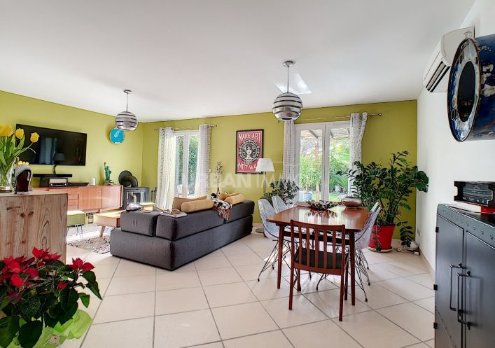 A vendre Vendargues 3432436251 Urban immo