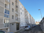 A vendre  Montpellier | Réf 3432436272 - Urban immo