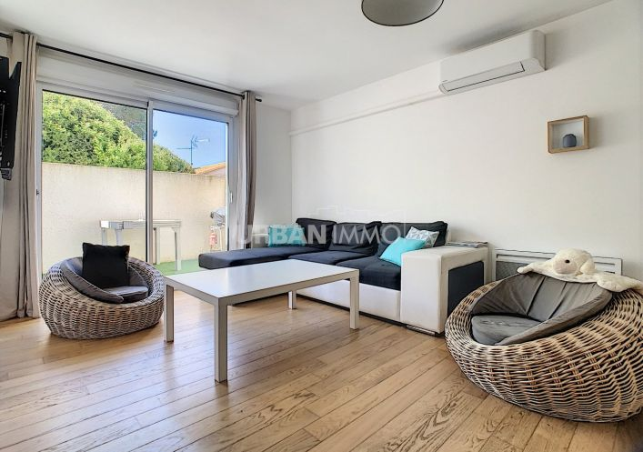A vendre Montpellier 3432436305 Urban immo