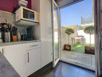 A vendre Montpellier 3432436305 Urban immo gestion / location