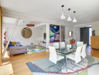 A vendre Vendargues 3432436319 Urban immo gestion / location