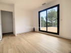 A vendre Castelnau Le Lez 3432436329 Urban immo gestion / location