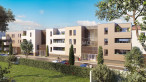 A vendre Candillargues 3432436343 Urban immo gestion / location