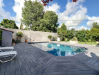 A vendre Montpellier 3432436355 Urban immo gestion / location