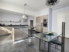 A vendre  Montpellier | Réf 3432436365 - Urban immo