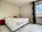 A vendre  Montpellier | Réf 3432436367 - Urban immo gestion / location