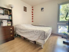 A vendre  Montpellier | Réf 3432436375 - Urban immo gestion / location