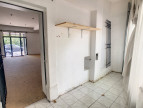 A vendre Montpellier 3432436381 Urban immo gestion / location