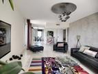 A vendre Castelnau Le Lez 3432436401 Urban immo gestion / location