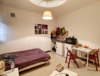 A vendre Montpellier 3432439952 Urban immo gestion / location