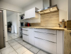A vendre Montpellier 3432440340 Urban immo gestion / location