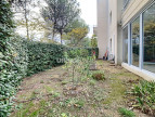 A vendre  Montpellier | Réf 3432440340 - Urban immo gestion / location