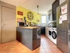A vendre  Montpellier | Réf 3432440361 - Urban immo gestion / location