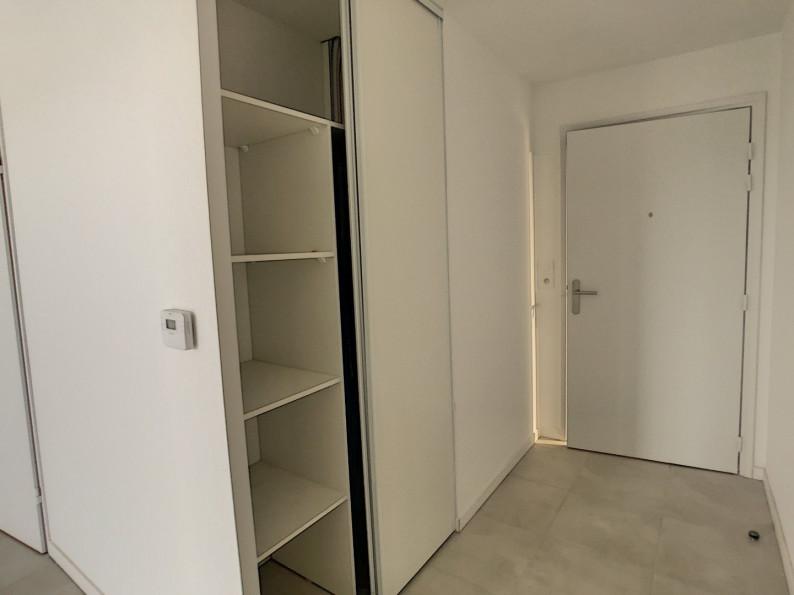 A vendre  Montpellier   Réf 3432440451 - Adaptimmobilier.com
