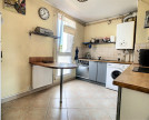 A vendre  Montpellier | Réf 3432441507 - Urban immo gestion / location