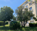 A vendre  Montpellier | Réf 3432442334 - Urban immo