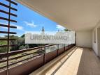 A vendre  Montpellier | Réf 3432443145 - Adaptimmobilier.com