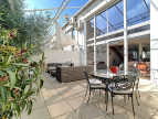A vendre  Montpellier | Réf 3432443202 - Urban immo