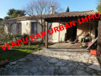 A vendre Le Cres 343248555 Urban immo gestion / location