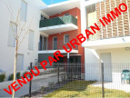 A vendre Jacou 343248655 Urban immo gestion / location