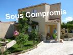 A vendre  Vendargues   Réf 343249545 - Urban immo gestion / location