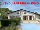 A vendre Le Cres 343249811 Urban immo gestion / location