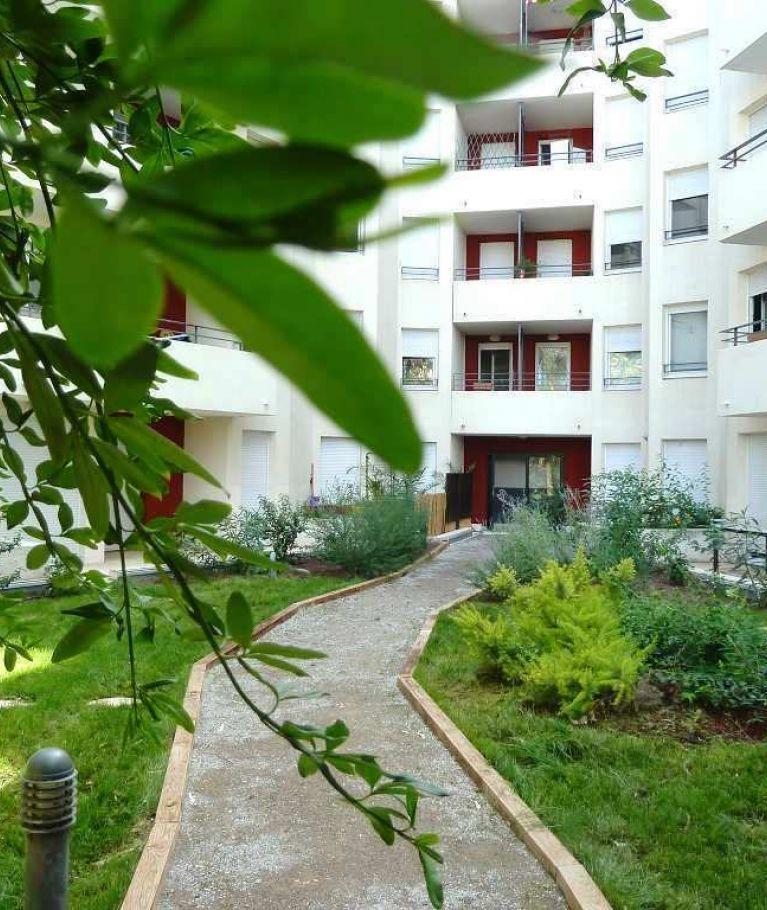 A louer Montpellier  3432511482 Thélène immobilier