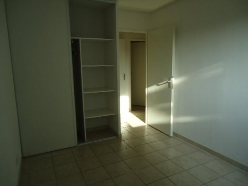 A louer Beziers 3432511839 Thélène immobilier