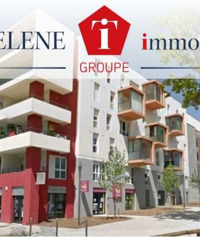 A louer Montpellier 3432511864 Thélène immobilier