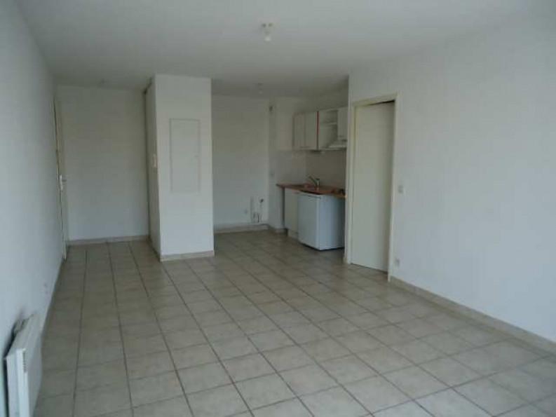 A louer Beziers 3432512790 Thélène immobilier