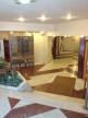 A vendre Montpellier 3432512794 Thélène immobilier