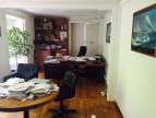 A vendre Montpellier 3432512949 Thélène immobilier