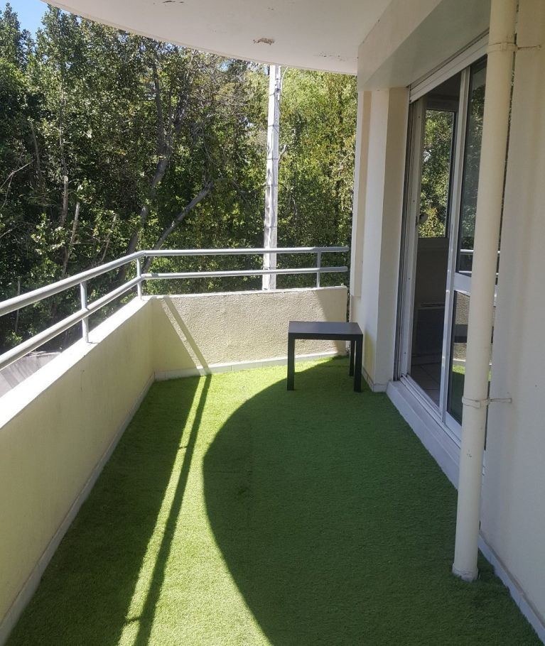 A louer Montpellier  3432512953 Thélène immobilier