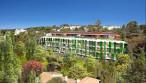 A vendre Montpellier 3432513346 Thélène immobilier