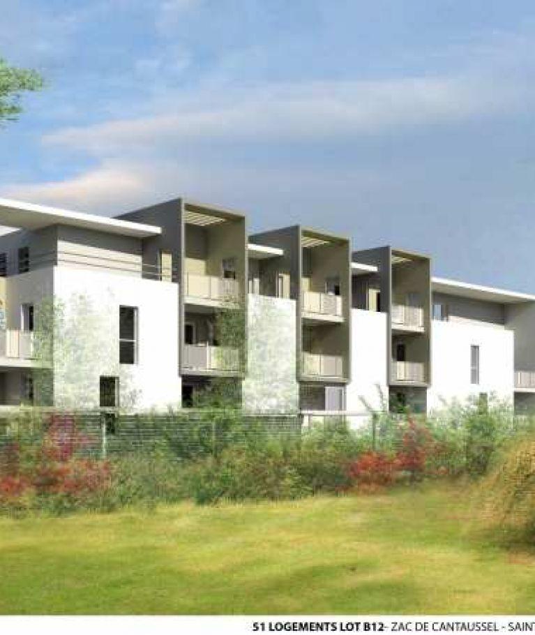 A vendre Saint Bres 3432513399 Thélène immobilier