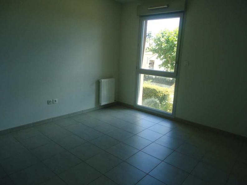 A louer Montpellier 3432513689 Thélène immobilier
