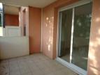 A louer  Beziers | Réf 3432513840 - Thélène immobilier