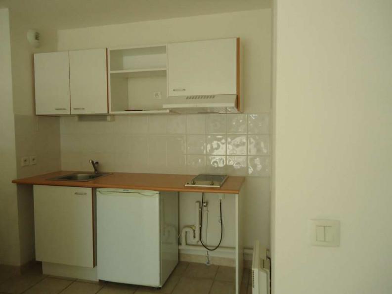 A louer  Beziers   Réf 3432513840 - Thélène immobilier
