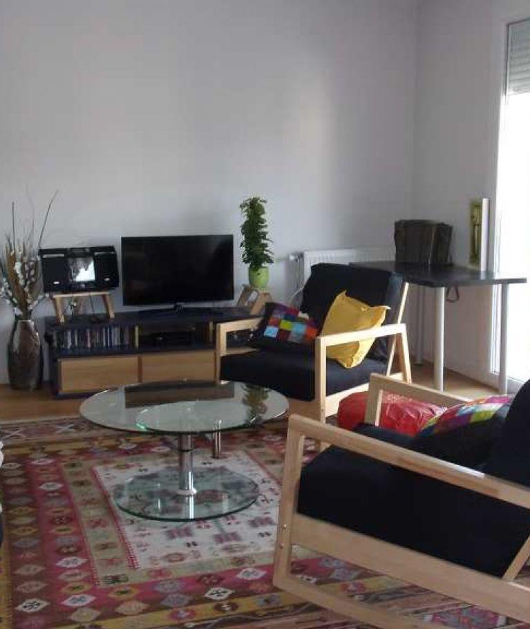 A louer  Montpellier | Réf 3432513925 - Thélène immobilier