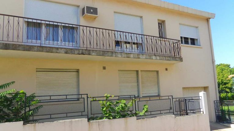 Th l ne immobilier agence immobili re montpellier for Achat maison montpellier