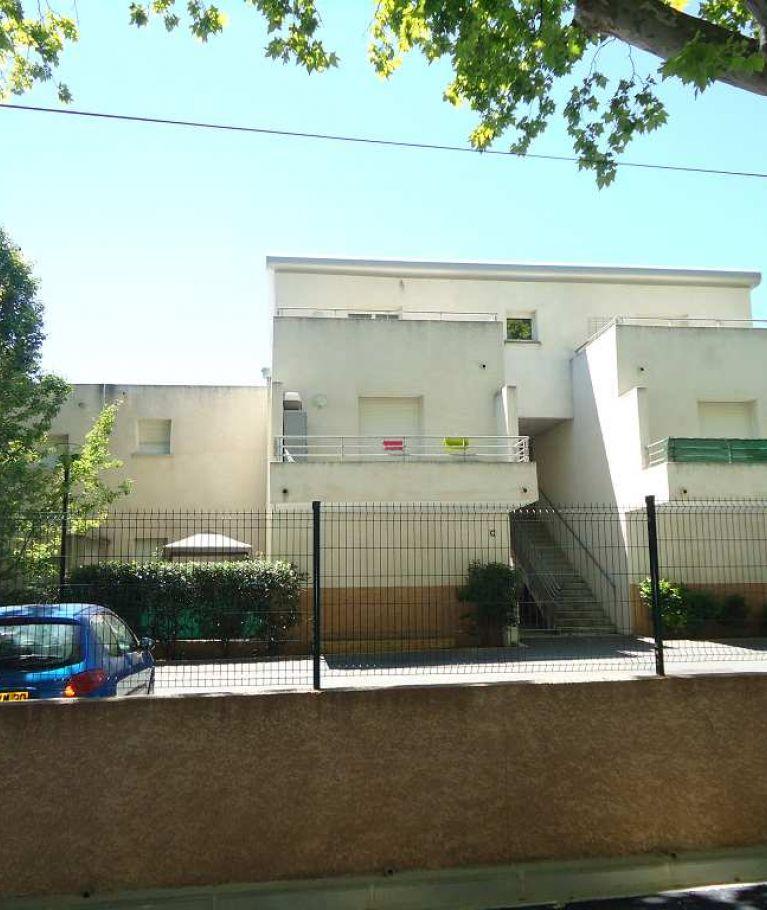 A louer Nimes  3432515160 Thélène immobilier