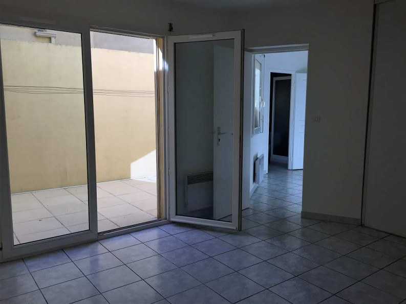 A louer Candillargues 3432515246 Thélène immobilier