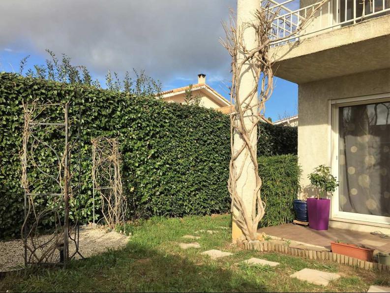 A louer Baillargues 3432515379 Thélène immobilier