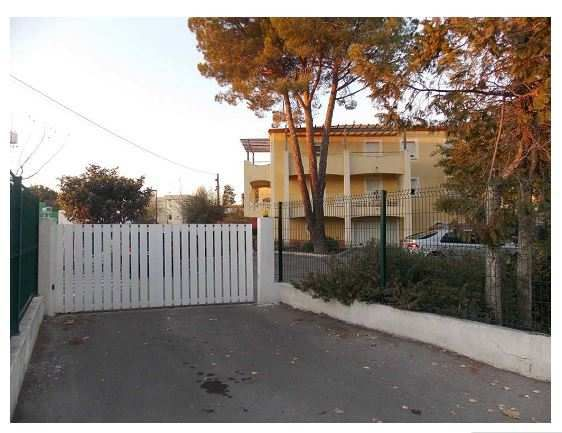 Location Appartement LUNEL (34400) - Century 21