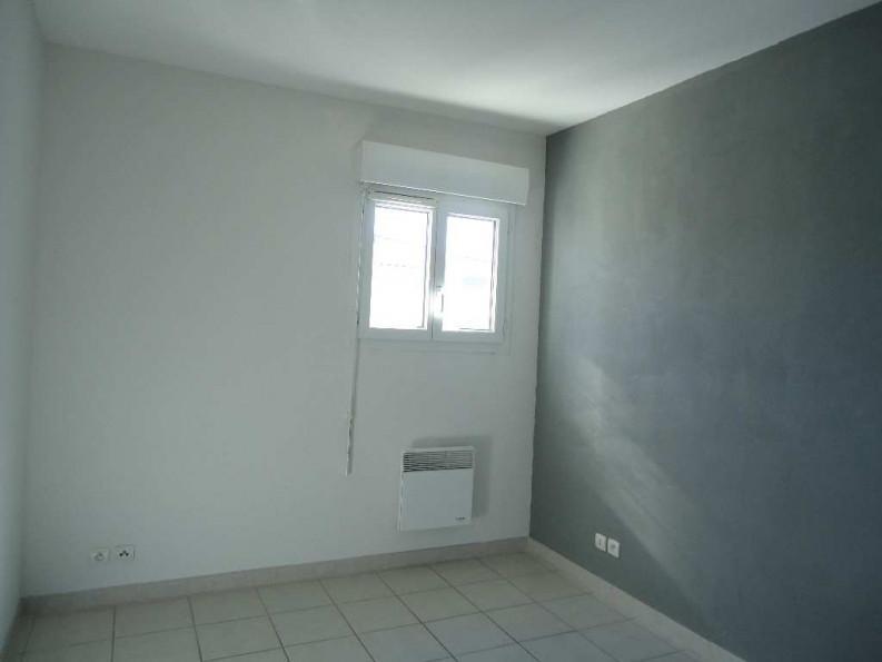 A louer Ales 3432515980 Thélène immobilier