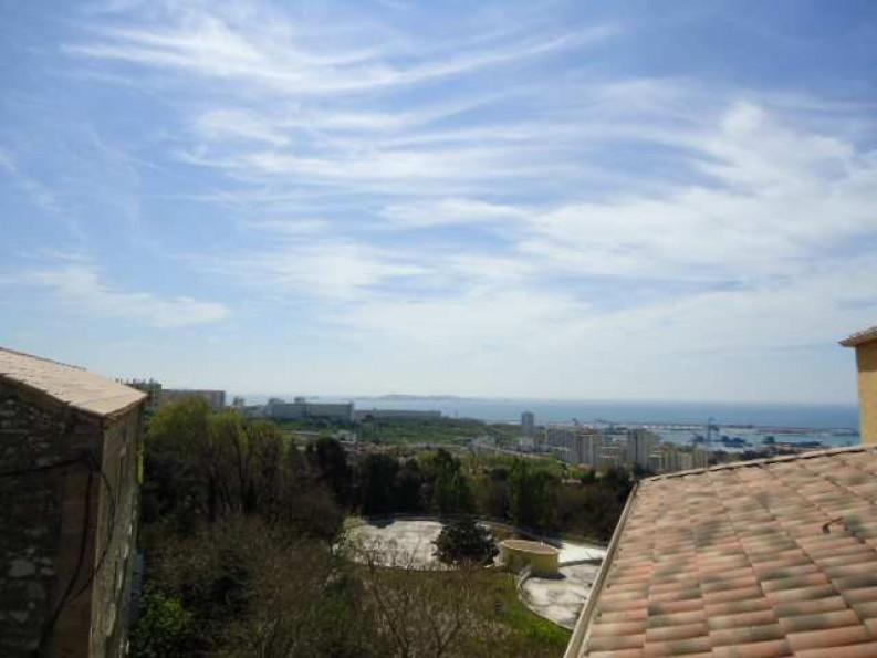 A louer Marseille 15eme Arrondissement 3432516092 Thélène immobilier