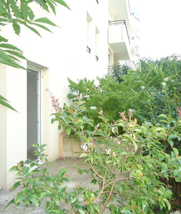 A louer Montpellier 3432516192 Thélène immobilier