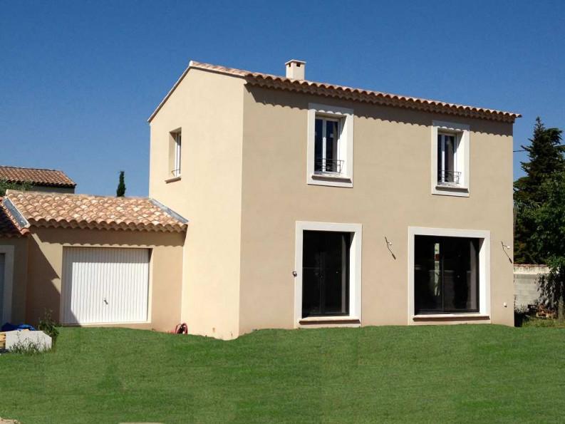 A vendre Aubord 3432516354 Thélène immobilier
